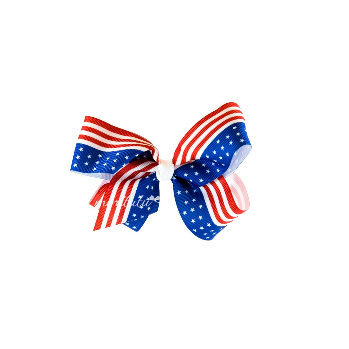 Basic Boutique Bow