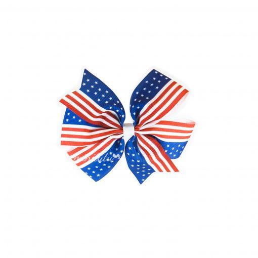 Pinwheel Bow