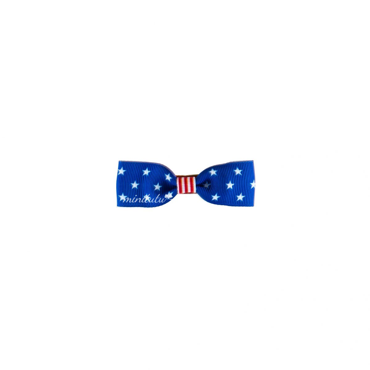 Bow Tie Bow