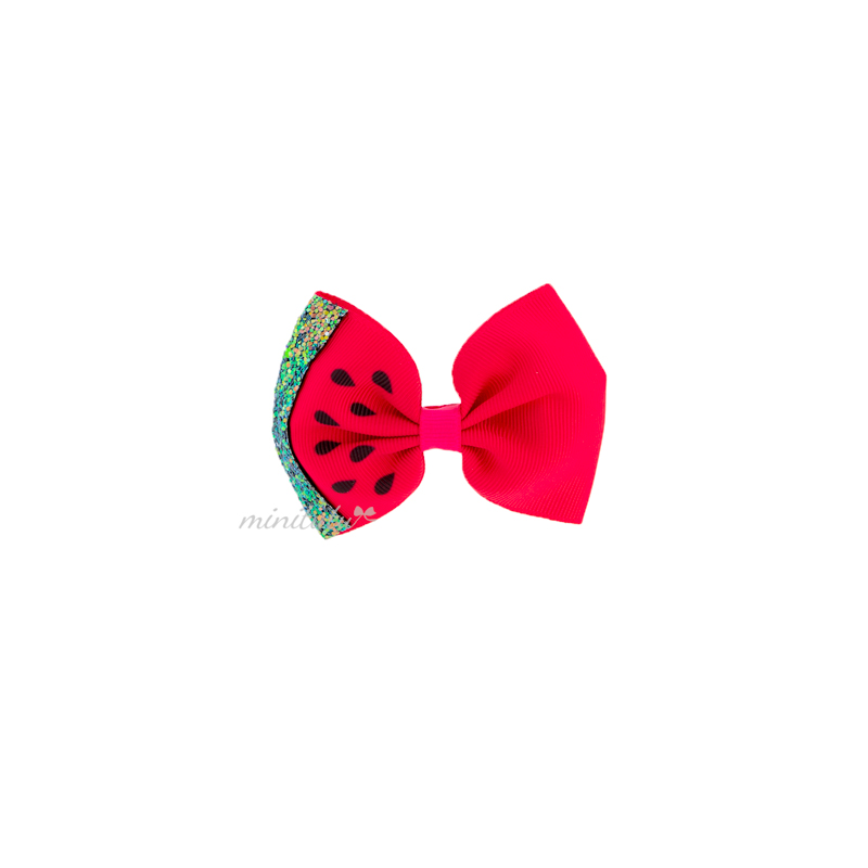 2019-Mint-Flamingo-Bows-3