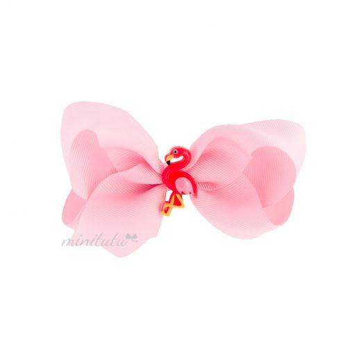 2019-Mint-Flamingo-Bows-9