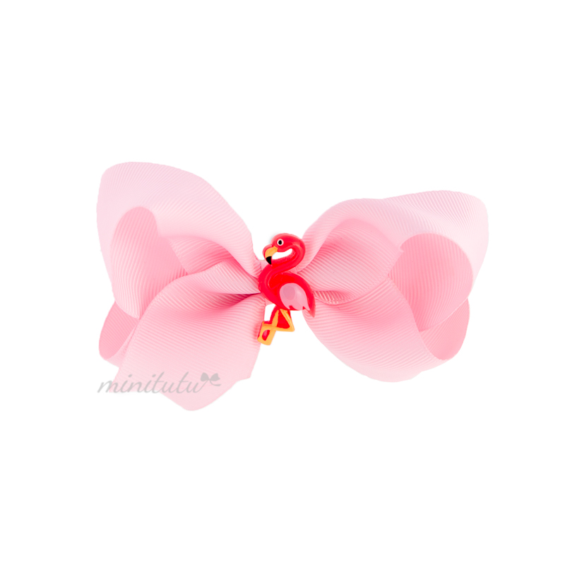 2019-Mint-Flamingo-Bows-9
